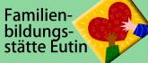 Familienbildungsstätte Eutin