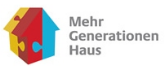 Mehrgenerationenhaus Plön