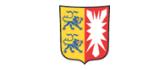 Land Schleswig-Holstein