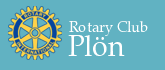 Rotary Club Plön